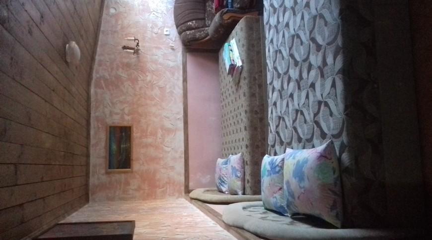 """Изображение мини-отеля """"Palanga"""" #6"""