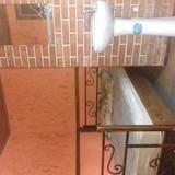"""Изображение мини-отеля """"Palanga"""" #16"""