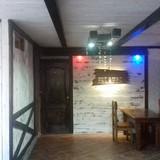 """Изображение мини-отеля """"Palanga"""" #18"""