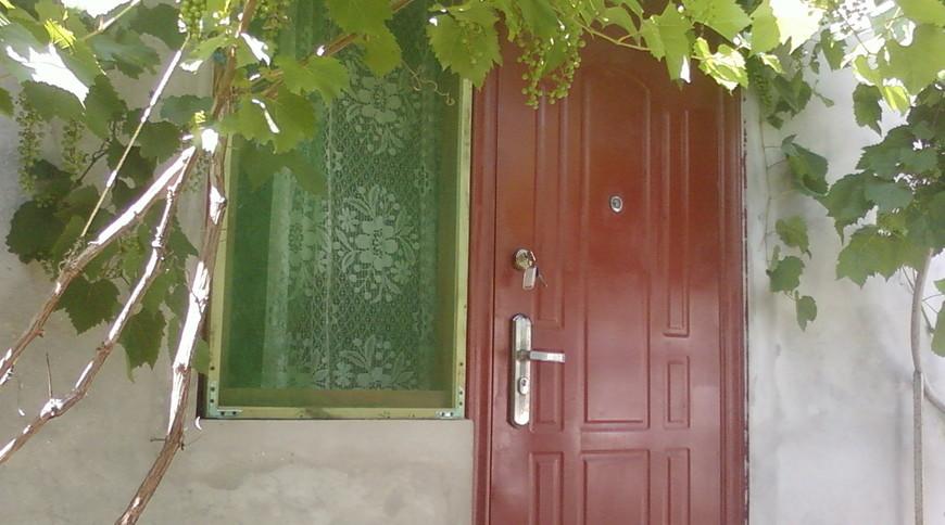 """Изображение частного дома """"БЕСЕДКА"""" #1"""