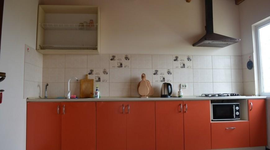 """Изображение гостевого дома """"Огни Тубала"""" #14"""