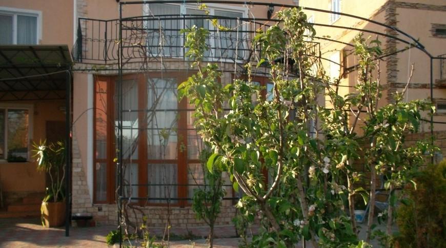 """Изображение мини-отеля """"Живика"""" #3"""