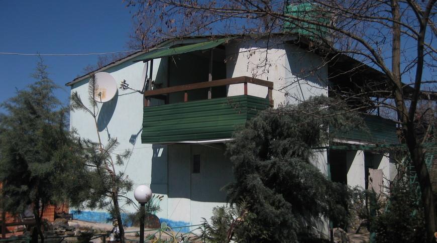 """Изображение гостевого дома """"Отдых у Татьяны"""" #1"""