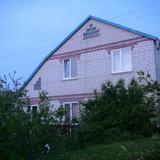 """Изображение гостевого дома """"Усадьба Черноморская"""" #15"""