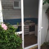 """Изображение гостевого дома """"Усадьба Черноморская"""" #25"""
