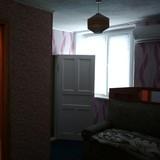 """Изображение гостевого дома """"Усадьба Черноморская"""" #26"""