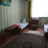 """Изображение гостевого дома """"Усадьба Черноморская"""" #27"""