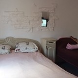 """Изображение частного дома """"Лиманская 314а"""" #11"""