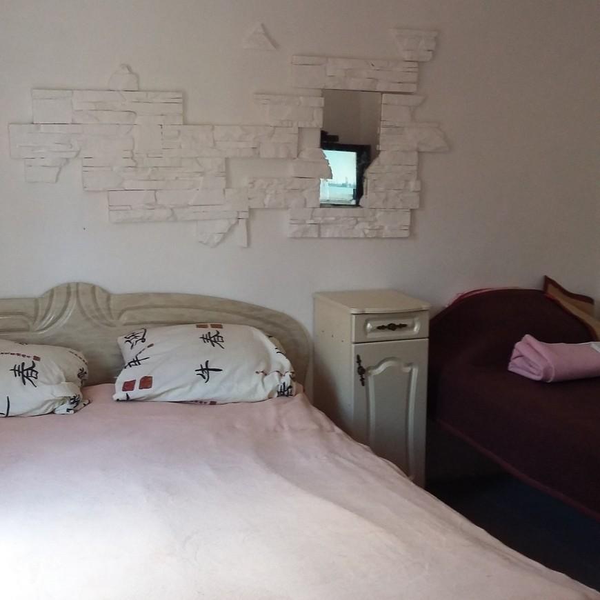 """Изображение частного дома """"Лиманская 314а"""" #2"""