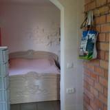 """Изображение частного дома """"Лиманская 314а"""" #16"""