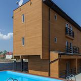 """Изображение мини-отеля """"Villa Solomare"""" #25"""