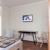 """Изображение мини-отеля """"Villa Solomare"""" #30"""