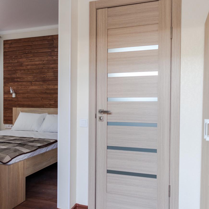 """Изображение мини-отеля """"Villa Solomare"""" #12"""