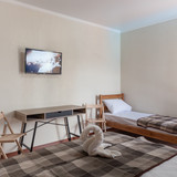 """Изображение мини-отеля """"Villa Solomare"""" #33"""