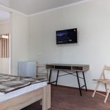 """Изображение мини-отеля """"Villa Solomare"""" #37"""