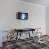 """Изображение мини-отеля """"Villa Solomare"""" #38"""