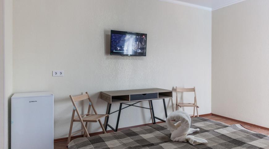 """Изображение мини-отеля """"Villa Solomare"""" #18"""