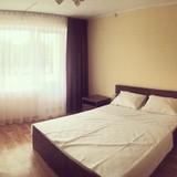 """Изображение отеля """"Azure DeLuxe"""" #7"""