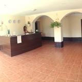 """Изображение отеля """"Azure DeLuxe"""" #11"""