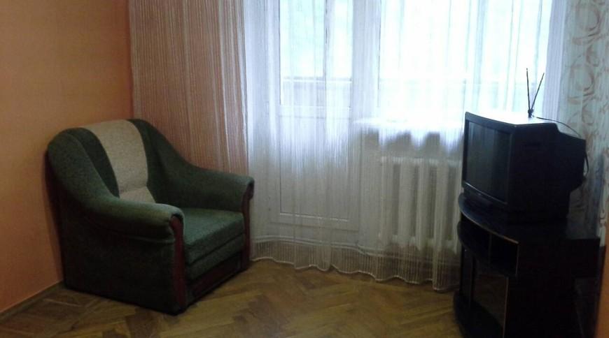 """Изображение квартиры """"Жилье в Одессе на берегу Чёрного моря"""" #5"""