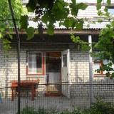 """Изображение частного дома """"на ул. Городской"""" #7"""