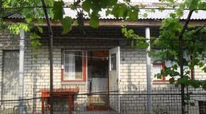 """Изображение частного дома """"на ул. Городской"""""""