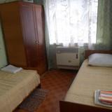 """Изображение частного дома """"на ул. Городской"""" #12"""