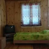 """Изображение частного дома """"У Евгении"""" #25"""