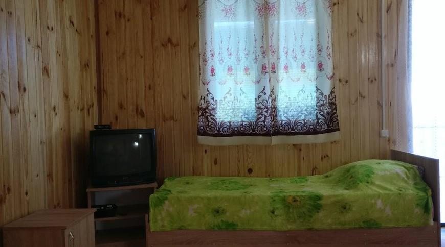 """Изображение частного дома """"У Евгении"""" #9"""