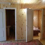 """Изображение частного дома """"У Евгении"""" #23"""