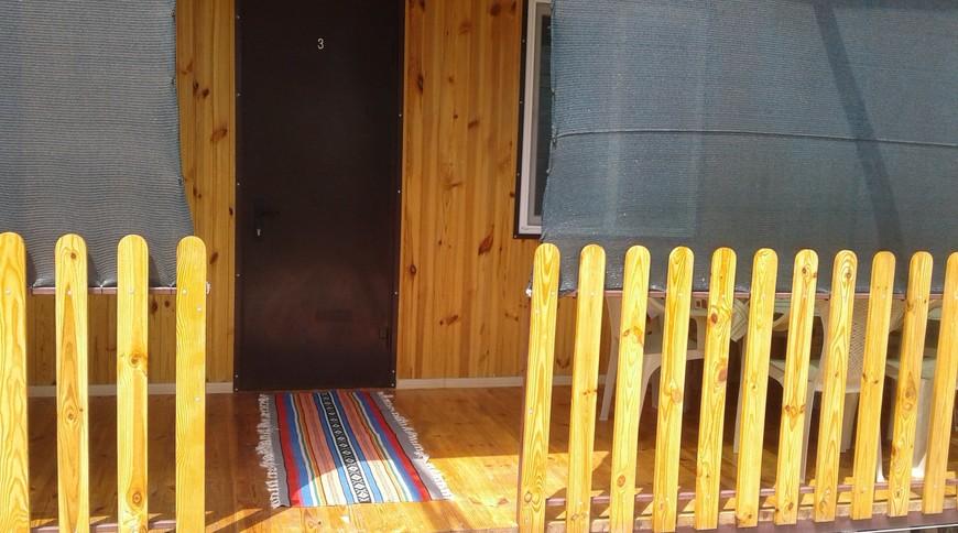 """Изображение частного дома """"У Евгении"""" #5"""