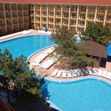 """Изображение отеля """"Бриз"""" #55"""