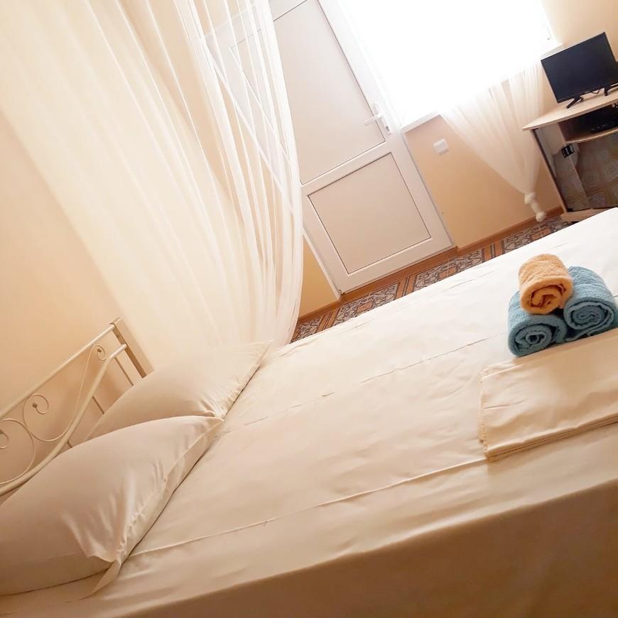 """Изображение міні-готелю """"Анталія"""" #1"""