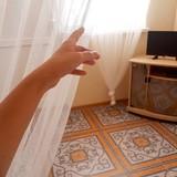 "Изображение мини-отеля ""Анталия"" #22"
