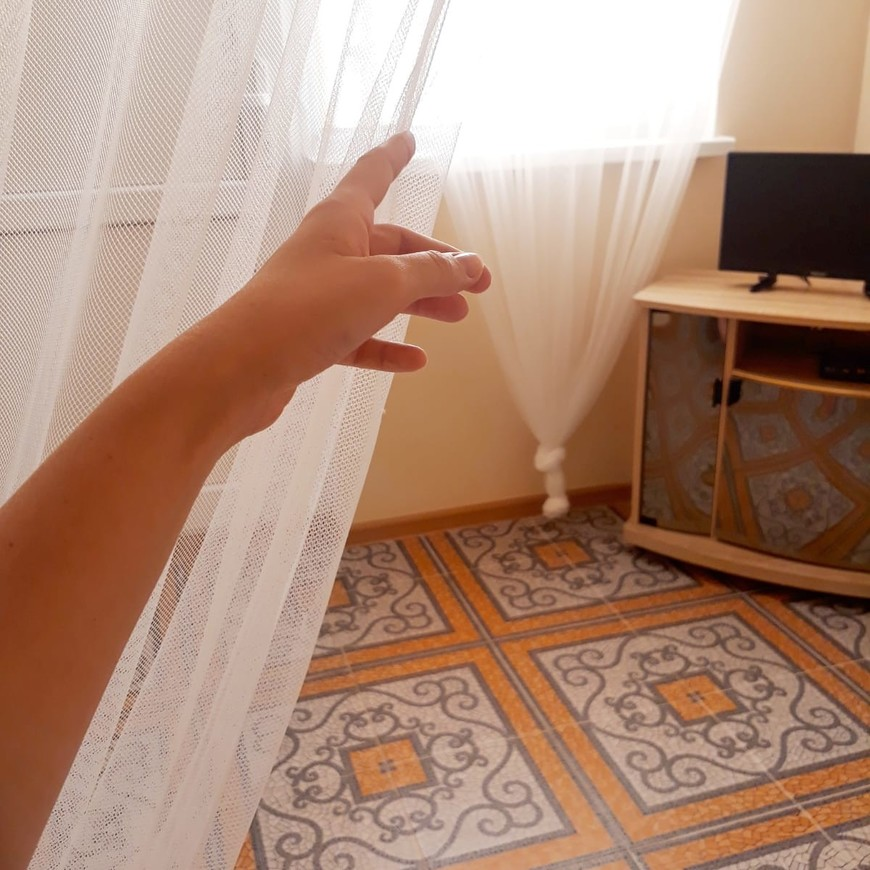 "Изображение мини-отеля ""Анталия"" #3"