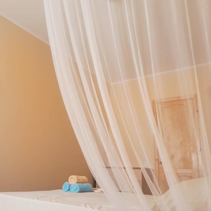 "Изображение мини-отеля ""Анталия"" #5"