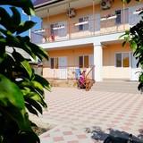 "Изображение мини-отеля ""Анталия"" #27"