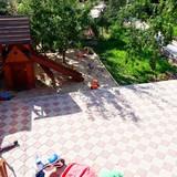 "Изображение мини-отеля ""Анталия"" #29"