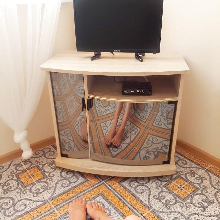 "Изображение мини-отеля ""Анталия"" #15"