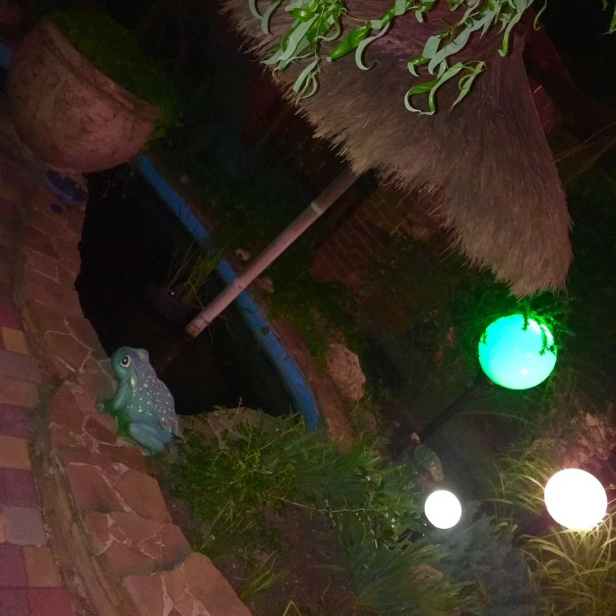 """Изображение мини-отеля """"Бахус"""" #4"""
