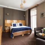 """Изображение гостиницы """"Ark Palace Hotel"""" #7"""