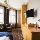 """Изображение гостиницы """"Ark Palace Hotel"""" #8"""