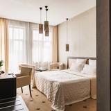 """Изображение гостиницы """"Ark Palace Hotel"""" #10"""