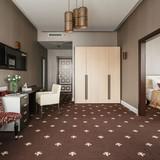 """Изображение гостиницы """"Ark Palace Hotel"""" #11"""
