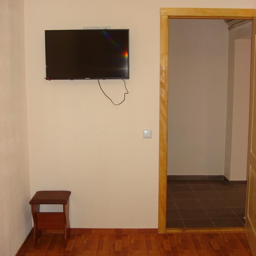 """Изображение мини-отеля """"мини-отель"""" #4"""