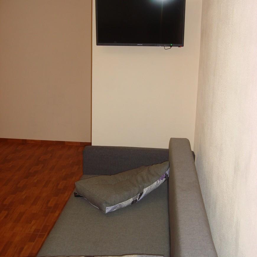 """Изображение мини-отеля """"мини-отель"""" #7"""