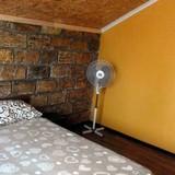 """Изображение частного дома """"Летние апартаменты"""" #24"""