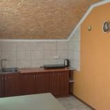 """Изображение частного дома """"Летние апартаменты"""" #26"""