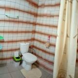 """Изображение частного дома """"отдых в скадовске"""" #27"""
