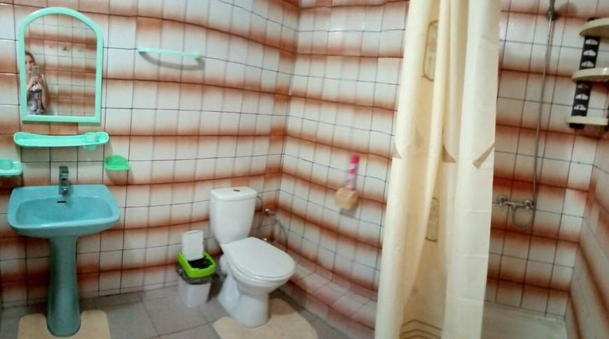 """Изображение частного дома """"отдых в скадовске"""" #4"""